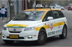 Avanzan las investigaciones para esclarecer los asesinatos de dos taxistas y un expolicía