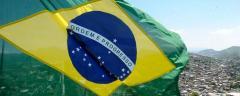 Los 22 ministros del Gobierno de Jair Bolsonaro
