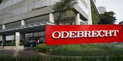 Odebrecht pagará una indemnización millonaria a Eletrobras