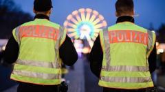 Ocho heridos en un atentado xenófobo en el oeste de Alemania