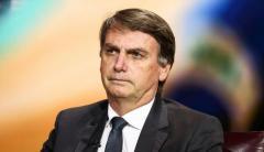 Bolsonaro aumentó un 4,61 % el salario mínimo para 2019