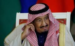 Netflix retira en Arabia Saudita capítulo de comedia que aludió al caso Khashoggi