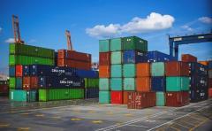 En 2018 nuestro país exportó un 4% menos que en 2017