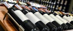 2018 cerró con récord de exportaciones de vino