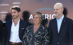 Uruguay reunirá a líderes del sector económico de América en el America Business Forum