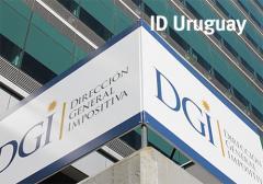 Trabajadores de la DGI evalúan medidas