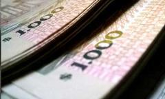 Mec, Mintur y Mtop pagaron 50 millones de pesos por colegios para hijos de funcionarios