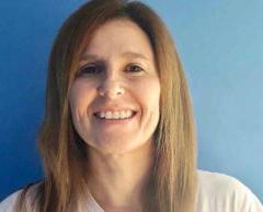 Continúa la búsqueda de Mónica Berti, desaparecida hace más de un mes
