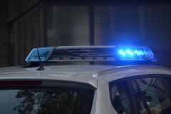 Fueron liberados los once policías detenidos por matar a un delincuente
