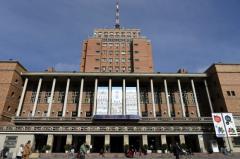 La Intendencia de Montevideo obligó a trabajar a dos embarazadas, según Adeom