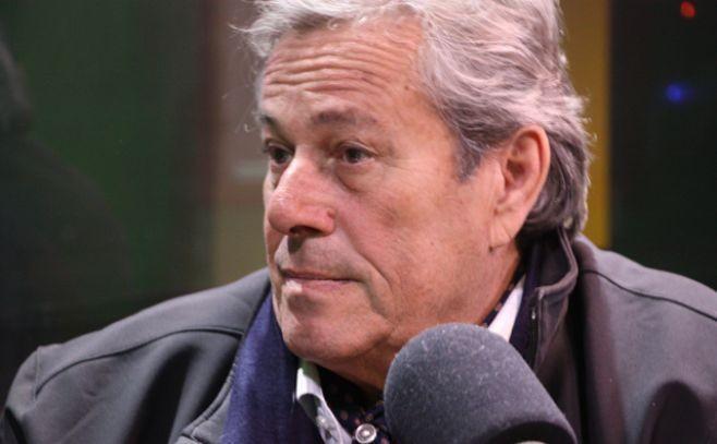 Enrique Antía mandó a Kechichian a hablar con Astori sobre los altos costos del país