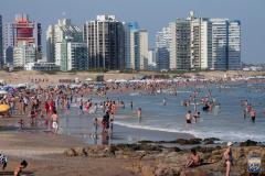 """Para la Cámara de Turismo la temporada de verano será """"normal"""""""