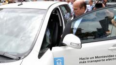 Vehículos oficiales cometieron 523 infracciones de tránsito por un valor de 3,5 millones de pesos