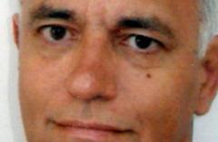 Miguel Sofía cumplirá prisión preventiva hasta la sentencia de la SCJ