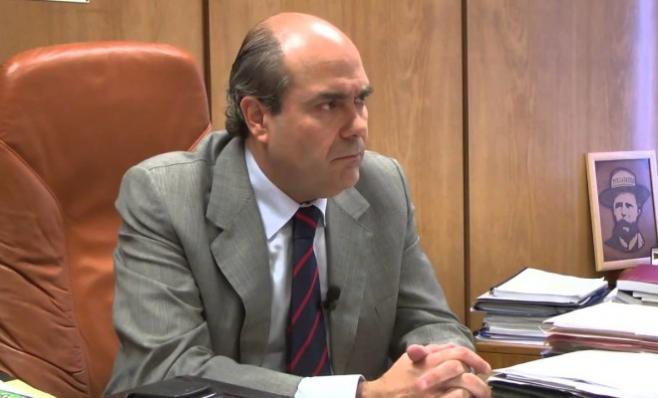 Abdala: el gobierno uruguayo tiene otros intereses para no pronunciarse sobre Venezuela