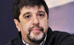 "Pereira considera que Maduro ""es autoritario"""