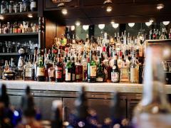 Inau exhorta a denunciar a la venta de alcohol a menores