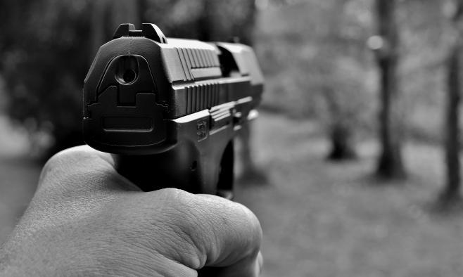 Policía investiga la muerte de un niño de 8 años a causa de un balazo en la cabeza