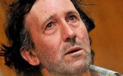 """M. Buzzalino: """"hubo productores que nos pidieron que no participemos de la movilización de USU"""""""