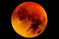 Canciones a la luna