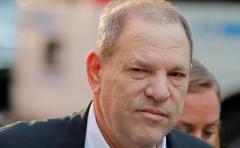 Weinstein ha contactado a varias abogadas para liderar su defensa