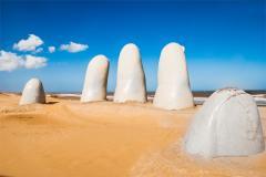 La importancia de la competitividad y cómo influye en el turismo