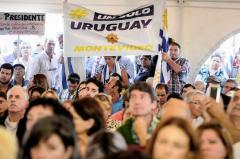 Marcelo Nougué: No hubo mejoras en el último año en relación a nuestros reclamos