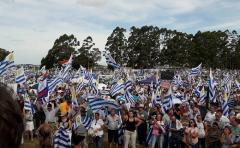 """Da Silva: """"Cualquier gobierno tiene mejores propuestas que el de turno"""""""