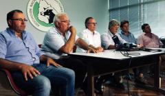 El próximo miércoles pueden surgir novedades sobre otro fondo lechero, cuando gremiales se reúnan con Ferreri
