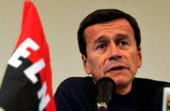 Líderes del ELN no pedirán asilo en Cuba y volverán a campamentos en Colombia