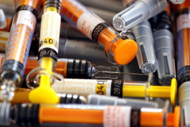 En febrero comienza la campaña de vacunación contra la aftosa