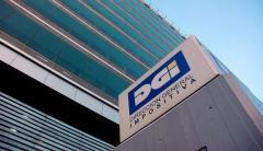 Pablo Ferreri dijo que se cumplió correctamente con la negociación de la DGI