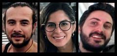 La Federación Internacional de Periodistas exigió a Venezuela la liberación del equipo periodístico detenido