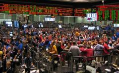 """Brokers de granos ven mercado """"complicado"""" sí continúa la guerra comercial entre China y EEUU"""