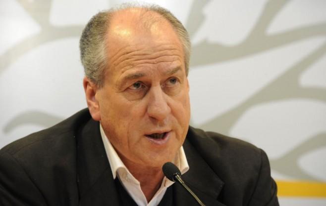 """Por medio de carta dirigida a Tabaré Vázquez, gremiales agropecuarias instan """"autocrítica por parte del gabinete ministerial"""""""